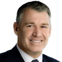 Richard Quin Managing Director of Bentham Asset Management