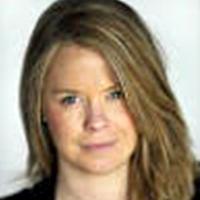 Samantha Brewer, KPMG