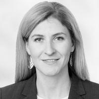 Silvia Dall'Angelo