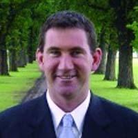 Stuart Fechner