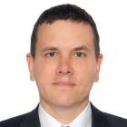Tom Clapham Head of Institutional Sales, Asia