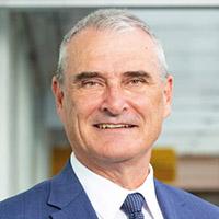 Tony D'Alessandro