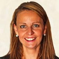 Tracey Kellett