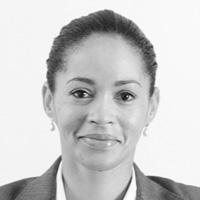 Valerie Mantot-Groene