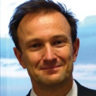 Arnaud de Batz joins Vigeo Eiris