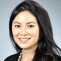 Wendy Tse
