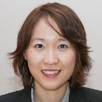 Yvonne Chu
