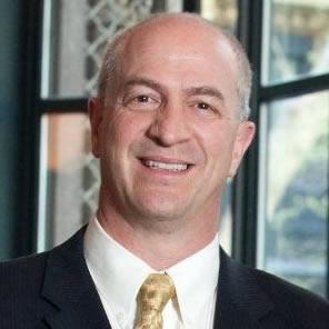 Barry Raskin