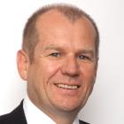 XTB, Ian Martin, CIO, Deutsche Bank