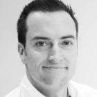 Jeremy Gibson, Munro Partners portfolio manager