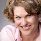 Johanna Platt, Vanguard Australia, Vanguard, Colin Kelton, CFO, chief financial officer