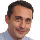 Michele Patri