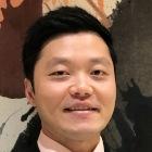 UBS, UBS Asset Management, Patrick Jung