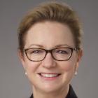 Northern Trust, Sally Surgeon, custody, appointment