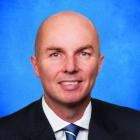 Peter Wilmshurst