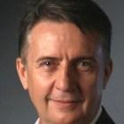 Wayne Leggett